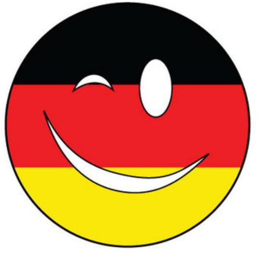 http://achin15.files.wordpress.com/2014/01/german-flag-smiley-face.jpg
