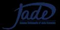 logo_jade_-_european_confederation_of_junior_enterprises1