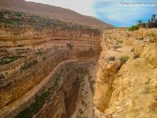 #Post6 #OneMonth4Tunisia وأعدّ أيامي على الجمر، حتى أعود إليك ثانية I miss that morning light, pervasive across the vast horizon, where I delightfully sing in her verdant meadows <3 Place: Gafsa | Achraf Aouadi ©